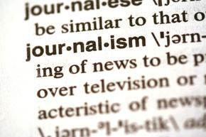 Finding Excellent Nonfiction in Long-form Journalism - Lesson ...