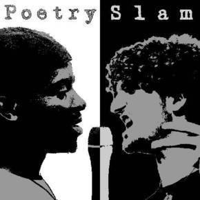poetry slam lesson plans