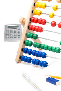 math manipulatives lesson plans