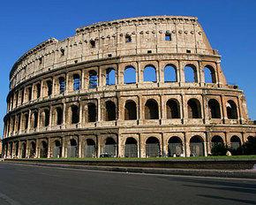 The Technological Advances in the Roman Empire