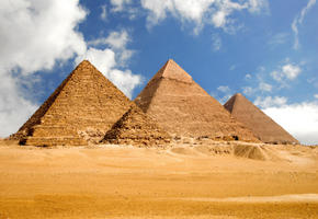 seven wonders of the world lesson plans