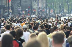 3.4 Human Population Change Quiz*
