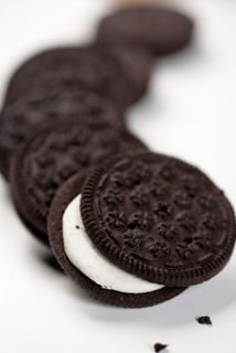 Oreo Cookies: Delicious and Educational