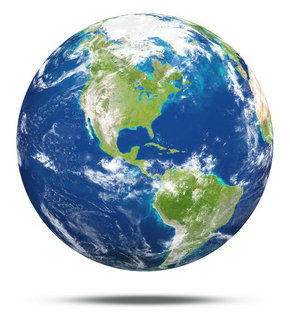 geogarphy coursework Geography, the study of the earth's surface, is an academic discipline that can lead to a career in mapping, planning, or environmental protection several colleges and universities offer .