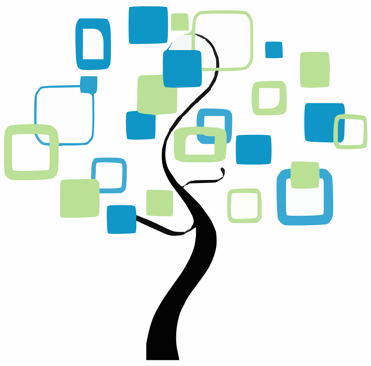 Community Based Projects - Family Trees
