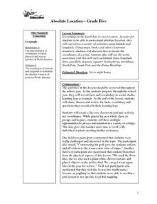 Printables Absolute Location Worksheet absolute location lesson plans worksheets reviewed by teachers location