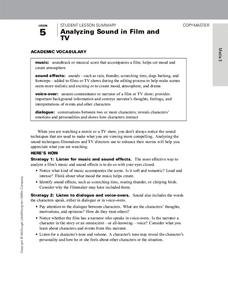film and tv worksheet This is a catalog of science movie worksheets and video guides site has great video worksheets and movie guides that go along with many of the popular science movies.
