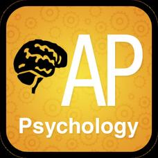AP Psychology App