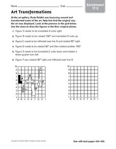 Worksheet Math Enrichment Worksheets enrichment worksheets for 7th grade math intrepidpath 6th the best and most