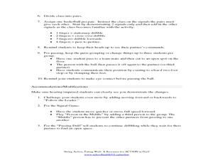 team lesson plan template tn - basketball skills and drills 5th 8th grade lesson plan