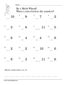 Worksheet Math Wizard Worksheets math worksheet wizard kindergarten intrepidpath worksheets