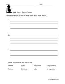 violating social norms essays norm violation essay norm violation paper violating