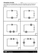 circuit diagrams worksheet secretlinkbuilding : circuit diagrams worksheet - findchart.co