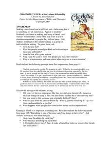 charlotte's web cbd gummies review