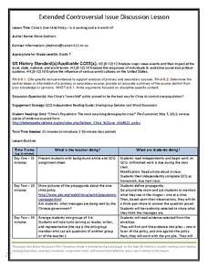 unit 1 minor writing assignment Writing prompts, student rubrics, and sample responses  writing prompts,  an occasional minor error usage score point 1:.