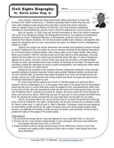martin luther king achievements essay The life and achievements of martin luther king jr essay by tom_the_bomb , a , july 2008 download word file , 4 pages download word file , 4 pages 30 1 votes 1 reviews.