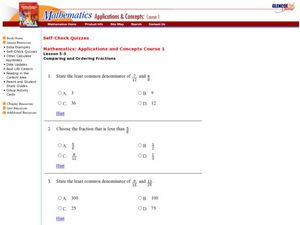 math worksheet : ordering fractions worksheet 6th grade  grade worksheets : Comparing And Ordering Fractions Worksheets 6th Grade