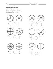 math worksheet : fraction coloring worksheets 4th grade  printable coloring pages  : Coloring Fraction Worksheets