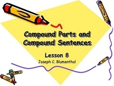 Linear Equation Worksheets Pdf Compound Subject And Predicate Lesson Plans  Worksheets Simplification Of Algebraic Expressions Worksheet Pdf with Past To Present Tense Worksheet Pdf Compound Parts And Compound Sentences Lesson  Grade 3 Venn Diagram Worksheets