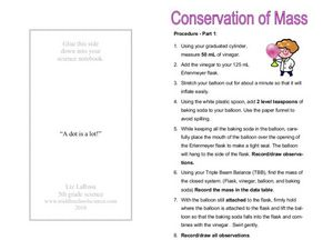 Law Of Conservation Of Energy Worksheet Photos - Beatlesblogcarnival