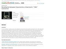 Pinterest     The world     s catalog of ideas Study com