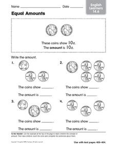 math worksheet : mountain math worksheet 6th grade  1000 images about math  : Saxon Math Printable Worksheets
