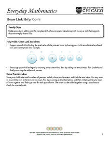 math worksheet : everyday math 3rd grade worksheets  educational math activities : Everyday Math 2nd Grade Worksheets