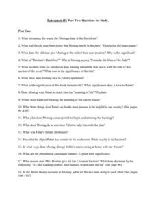 Worksheets Fahrenheit 451 Worksheets fahrenheit 451 worksheets worksheet