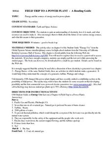 field trip lesson plan template - 12th grade reading lesson plans creating 21st century