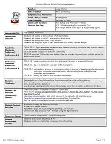 math worksheet : kindergarten fire safety lesson plans  k5 worksheets : Fire Safety Worksheets For Kindergarten