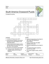 Flag Day Challenge Worksheet
