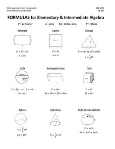 supplementary angle triangle worksheets reviewed by teachers. Black Bedroom Furniture Sets. Home Design Ideas