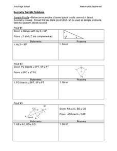 cpctc lesson plans worksheets reviewed by teachers. Black Bedroom Furniture Sets. Home Design Ideas