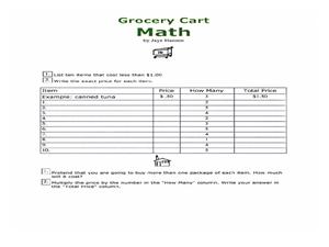 math worksheet : math worksheet land 5th grade  grade 2 math common core sampler  : Math Worksheet Land