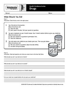 Worksheet 3rd Grade Health Worksheets 3rd grade health worksheets mysticfudge 8th printable health