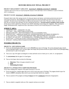 Printables Marine Biology Worksheets marine biology worksheets for school kaessey intrepidpath