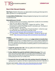 what all subjects are there in humanities research paper list