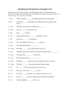 detailed lesson plan in english verb There are many free english lesson plans for kids available on the internet here are some tips on what teachers should look for in a good english lesson plan.