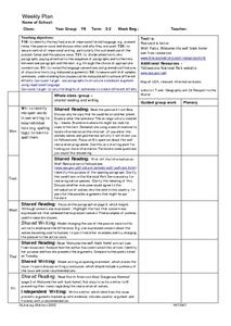 Impersonal Formal Language Lesson Plan
