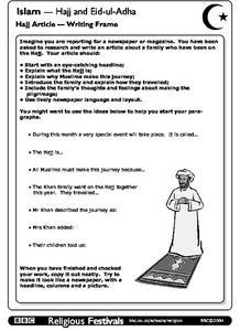 Eid ul adha essay according school level