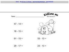 Worksheets Kidzone Worksheets Math kidzone worksheets sharebrowse rupsucks printables worksheets