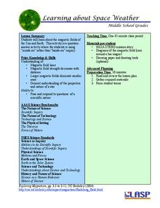 learn educational resources lesson plans