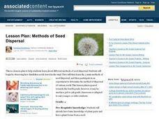 dandelion wine ray bradbury free pdf