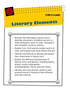 Elements of Language 7th grade Calvert Textbook Holt