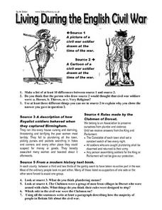 Worksheets Civil War Worksheets civil war worksheet 78 best images about on pinterest wars review