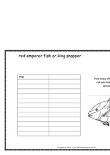 Making Different Words Worksheet