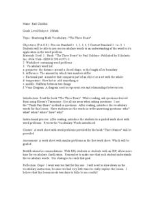 mcgraw hill math workbooks pdf