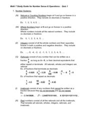 math worksheet : number sense worksheets for grade 7  k5 worksheets : Math Number Sense Worksheets