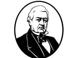 Millard Fillmore Worksheet