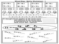 math worksheet : saxon math mixed practice sheets  math practice solved problems  : Saxon Math Worksheets 2nd Grade